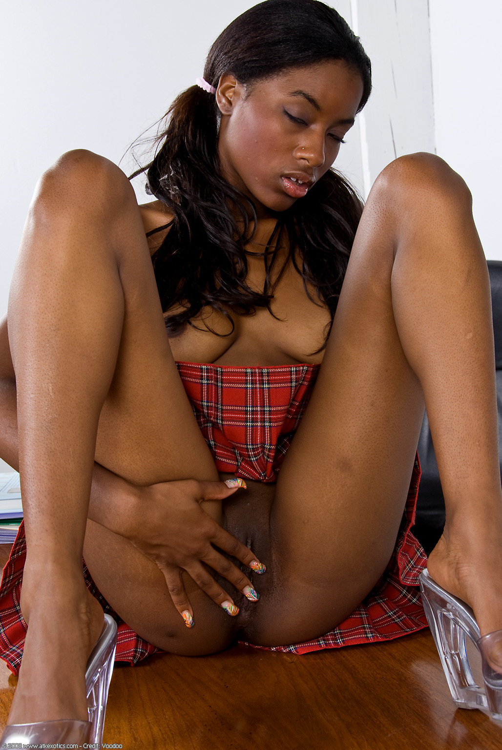 Not absolutely dirty black girl porn share your