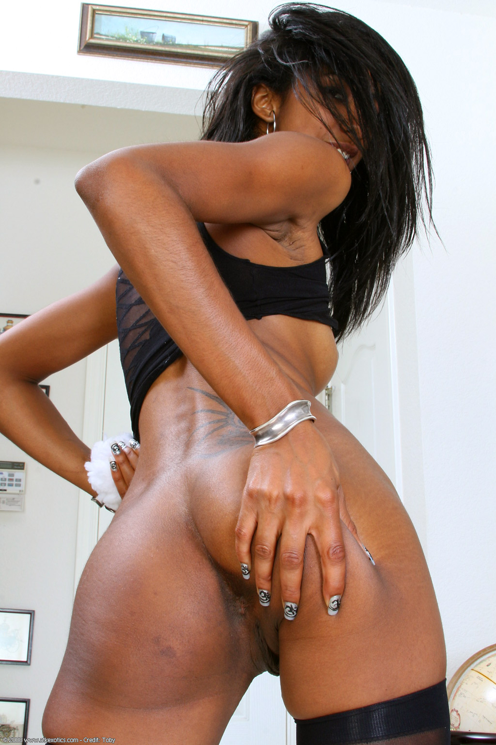 Ebony Hot Girls Pics