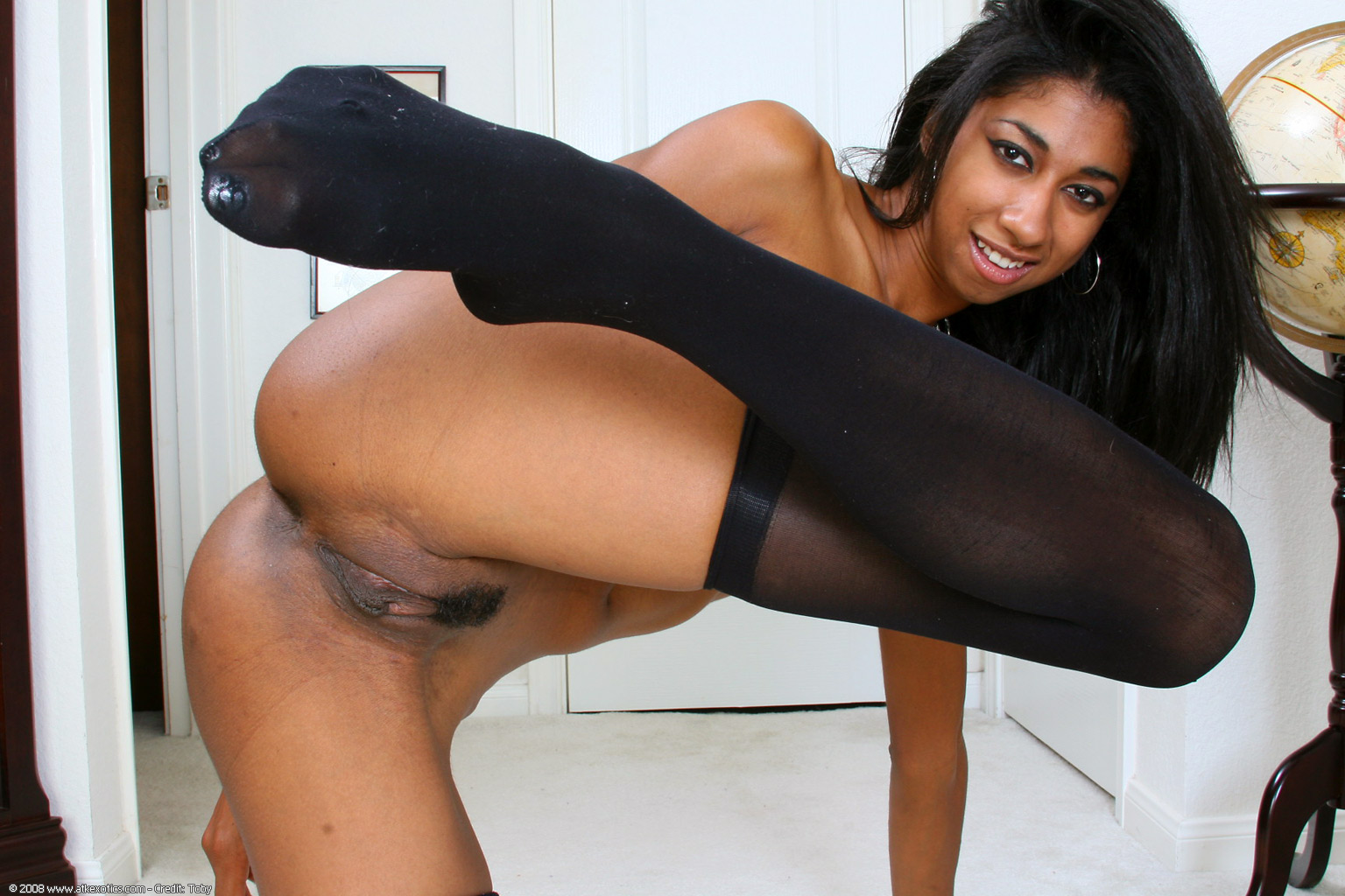 naked porn pics dick and pussy