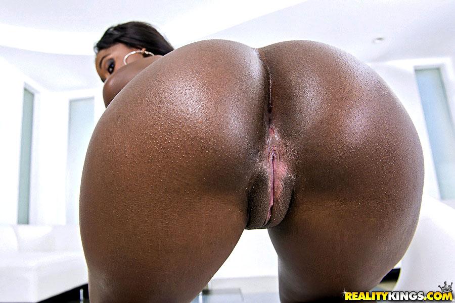 Nude Normal Sex Video