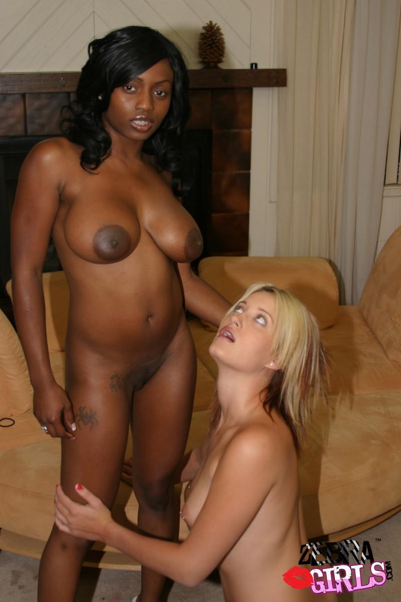 amateur nude milf wife blow jobs